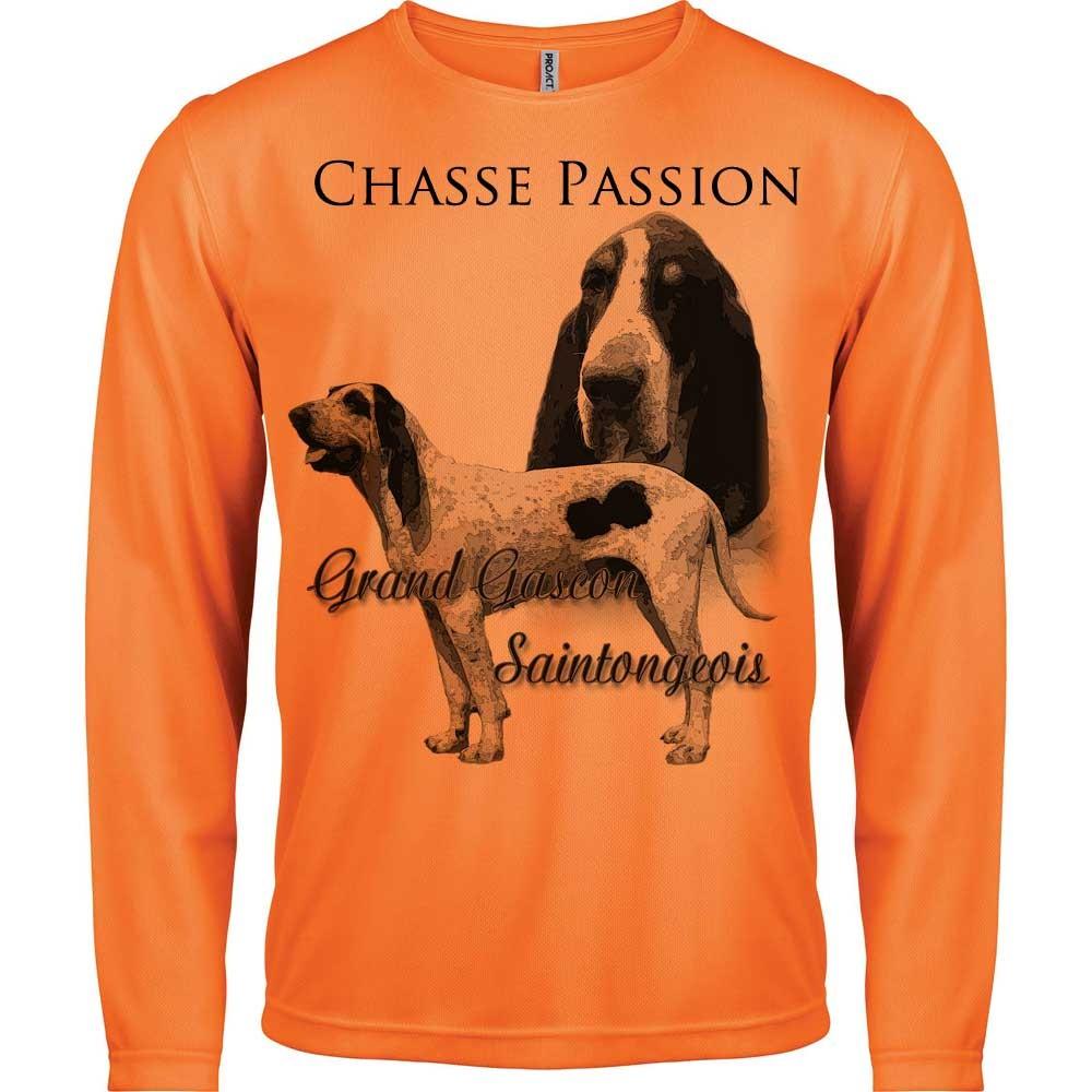 Couleurs T-shirt Basset Hound Chiens shirt t-shirt Avec Chiens Motif v