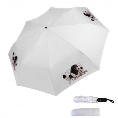 Parapluie pliable landseer