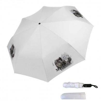 Parapluie pliable mastino napoletano 02