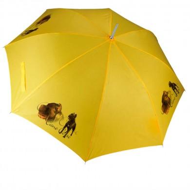 Parapluie Chien cane corso 01