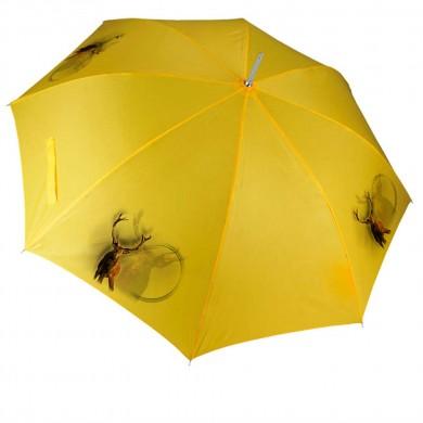 Parapluie Gibier cerf