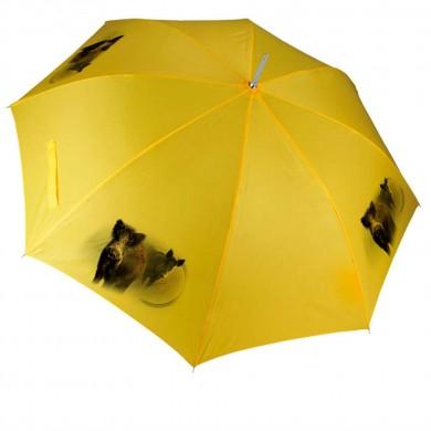 Parapluie Gibier sanglier