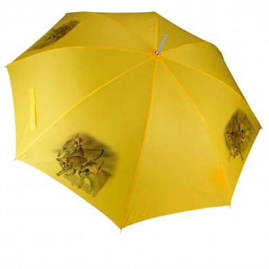 Parapluie Chat singapura