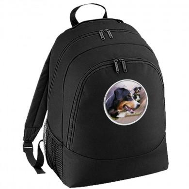 Sac à dos Appenzeller Sennenhund